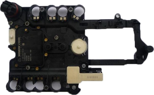 P2108 mercedes | P2108 GMC Throttle Actuator Control Module
